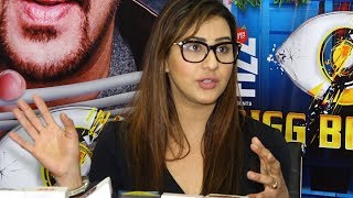 Shilpa Shinde Full Interview after winning Bigg Boss 11