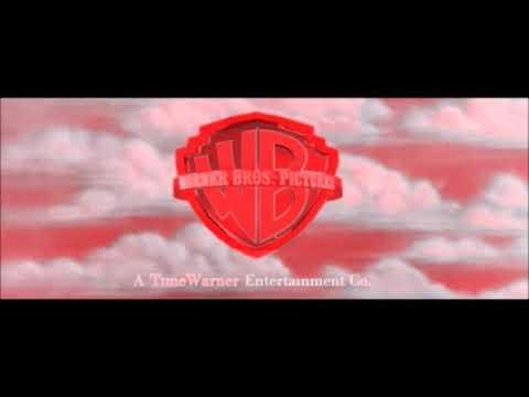 DLV: Warner Bros./New Line Cinema is Ready for It...Again