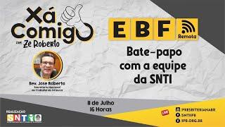 XaComigo #200711 EBF