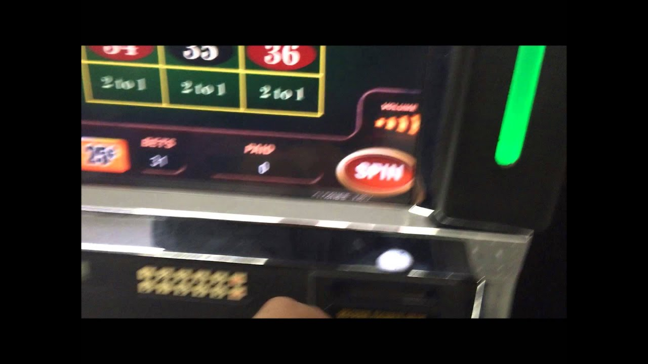 Roulette slot machine ballys sell your games online uk