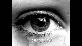 Mora Saiyan Mose Bole Na (Khamaj)- Fuzon cover by rUDRAZ-158,.,.,enjyyy :) :)