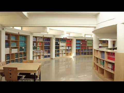 Best Mba College In Hyderabad Top Business Schools In Hyderabad