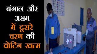 Election updates । असम में महाझूठ और महाविकास के बीच मुकाबला । Modi campaign in Assam
