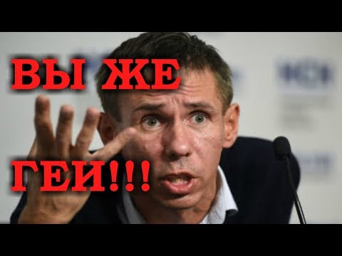 Куда пропал Борис Моисеев? Где сейчас певец?