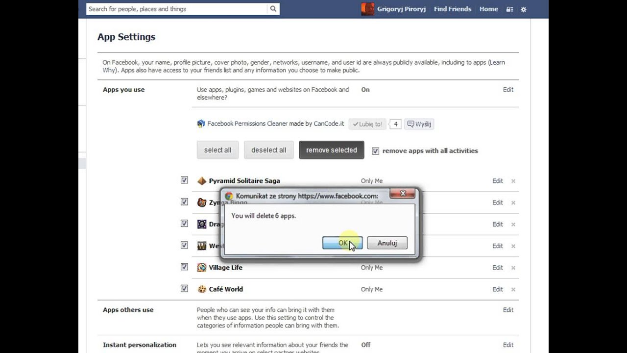 GOOGLE CHROME EXTENSIONS FOR FACEBOOK PHOTOSHOP FREE