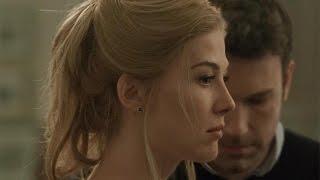Исчезнувшая (2014)— русский трейлер