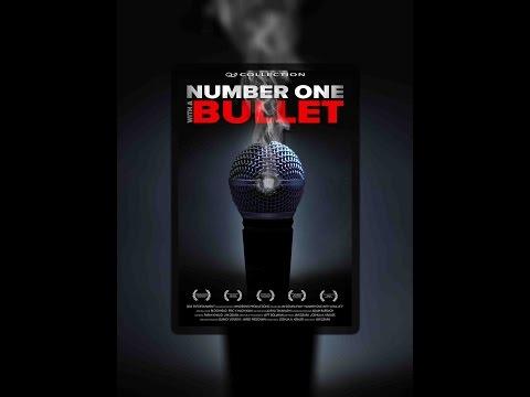Trailer do filme Number One