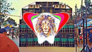 Aaja Main Tere Laad Ladau | Haryanvi Song DJ MIX | Dj Raghav Hajipur