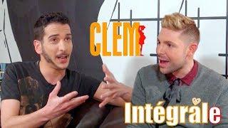 Kevin Elarbi (CLEM): L'homosexualité en TV, Sa période sombre, Rayane Bensetti, L'acteur se confie !