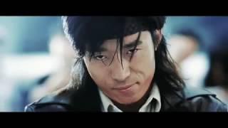 Người bảo vệ 2 full HD (phim võ thuật trung quốc đánh nhau hay nhất)