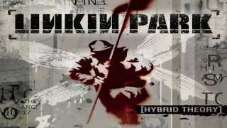 Linkin Park - Cure For The Itch/High Voltage Mix