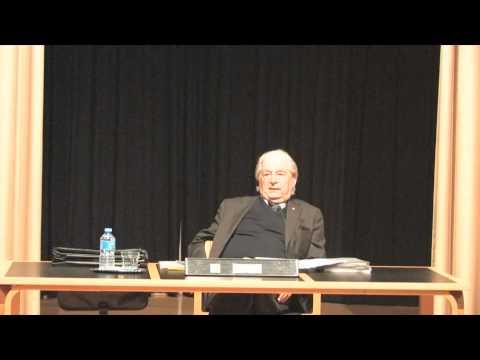 Auschwitz. Parla un Testimone - Incontro con Nedo Fiano - Centro Asteria