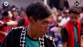 Duwit - Burok Mjm Live Panyosogan Luragung Kuningan [04-08-2019]