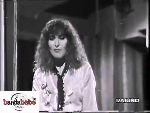 Loredana Bertè - Sei Bellissima (1975)
