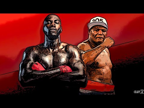 Mayweather Sr: Wilder Is Trash !.The Truth About Deontay Wilder.. Fans Boys Exposed