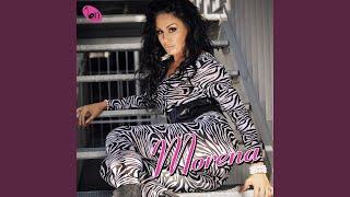 morena Marjanovic songs