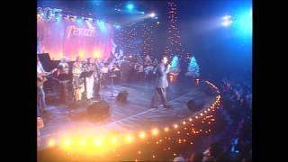 РЕНАТ ИБРАГИМОВ - Свадьба