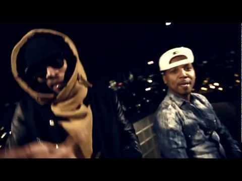 Future feat. Juelz Santana - YSL Cheetah (Official Video)