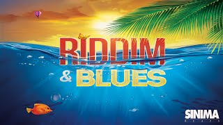 Riddim & Blues Instrumental (Smooth Reggae Pop Beat 2015) Sinima Beats