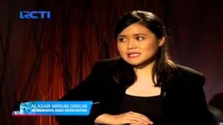 Wawancara Eksklusif bersama Jessica Wongso