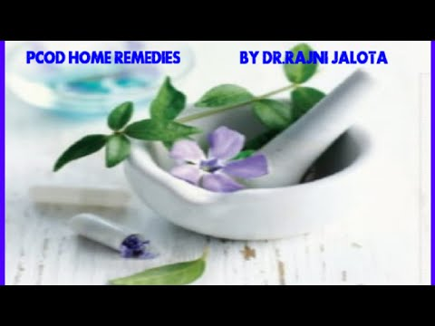 home-remedies-for-pcod(dr-rajni-jalota)