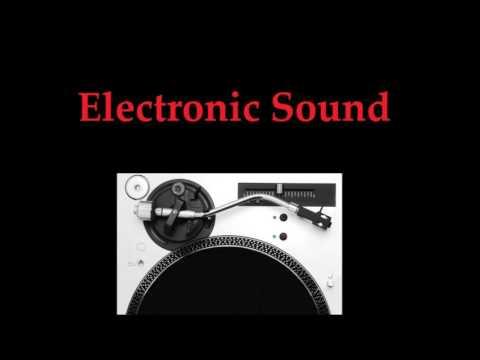 DJ Quicksilver - Bellissima   Original 12'' Cut