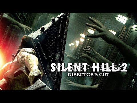 silent-hill-2-#3- -finale
