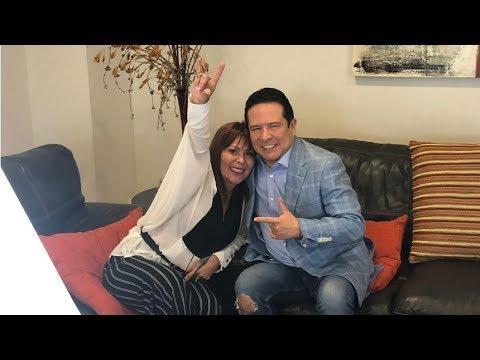 Entrevista exclusiva con Alejandra Guzmán: su vida después del cáncer  De Primera Mano