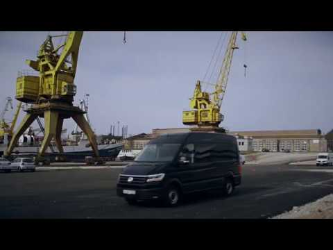 มากันเยอะ !! กองรถถัง ยานหุ้มเกราะมะกันเดินทางถึงโปแลนด์ ใกล้เบลารุส-รัสเซียซ้อมรบ from YouTube · Duration:  1 minutes 26 seconds