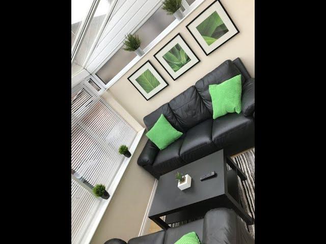 'Clean, Happy House' Bt Fibre-Tv-Sport, Wkly Clnr Main Photo