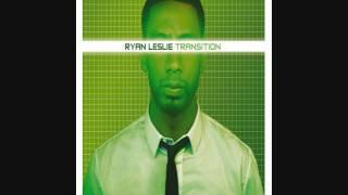 Download Video Ryan Leslie - Something That I Like MP3 3GP MP4