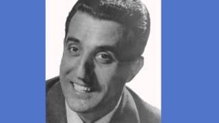 SERGIO BRUNI -- SIGNORA FORTUNA