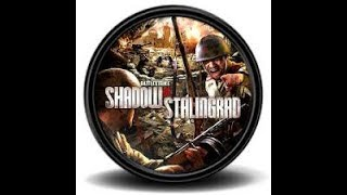 How To | Install & | Download | Battlestrike Shadow | of Stalingrad |
