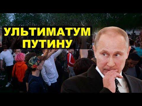 В Екатеринбурге накаляются