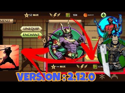 cách hack game shadow fight 2 windows phone - Hướng Dẫn Mod Shadow Fight 2 Phiên Bản 2.14.0 Mod Menu Full Tiền, Bonus, Max Level 1000, All Unlock