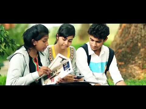 National Institute Of Engineering [ NIE ] - Mysore