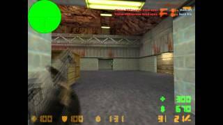 Epic Tizian PREtersen 1.6 Counter Strike