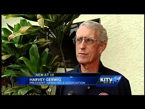 New court ruling may trigger change in Hawaii