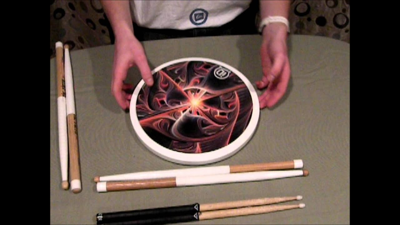 xymox pad review youtube. Black Bedroom Furniture Sets. Home Design Ideas