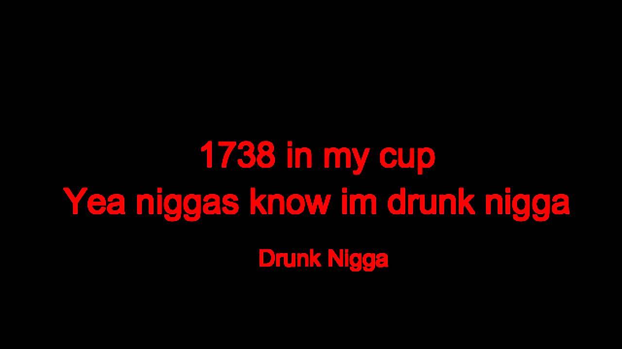 Chris Brown Ft Fetty Wap French Montana Hell Of A Night Lyrics