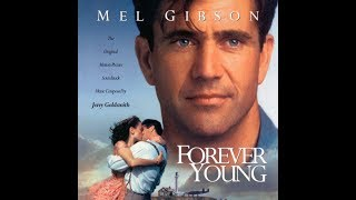 MEL GIBSON Forever Young