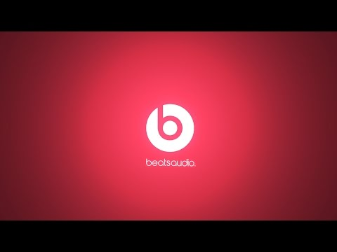 How to increase sound in Beats Audio Laptops!! Watch Video!!