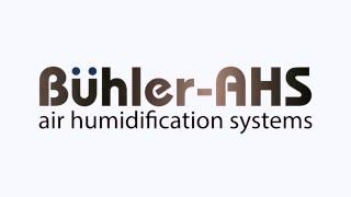 Новый миниатюрный клапан от компании Buhler-AHS Russia(, 2016-04-15T09:58:58.000Z)