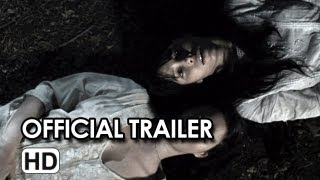 Emanuel and the Truth about Fishes Official Trailer - Jessica Biel Movie