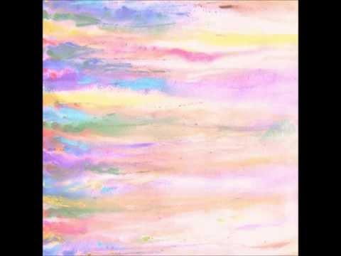 Aact Rraiser - Morning Dynasty (edit)