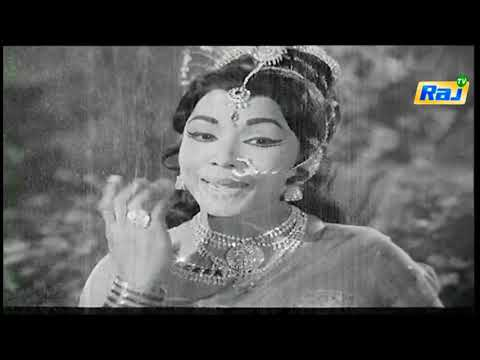 Azhagin Avatharam HD Song