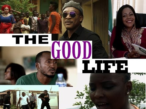 The Good life Short film