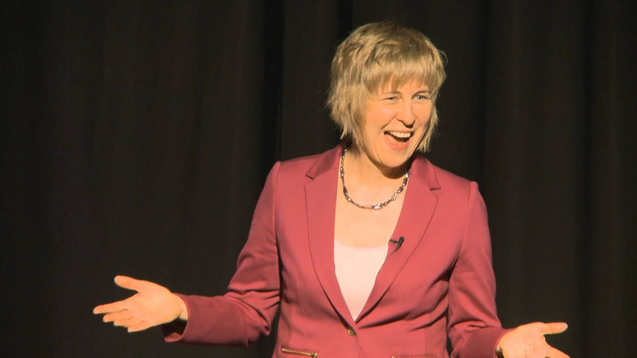 Download Mass Influence - the habits of the highly influential   Teresa de Grosbois   TEDxCanmore