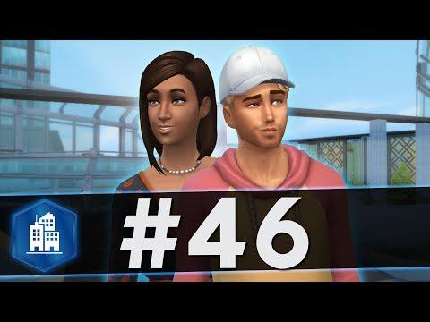 Let's Play Les Sims 4 Etre Parents   #FIN Une nouvelle vie pour les Evan ! + Annonce
