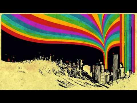 Peter Johansson - Fourth Street (Original Mix) [HD]